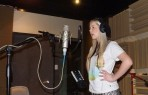 Mikaela Adams - Dare To Dream Picture