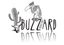buzzprologo