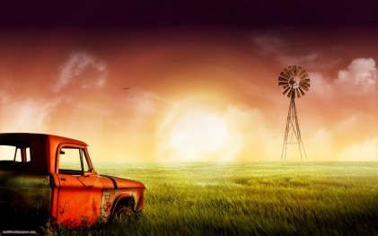 Old-farm-original (1024x640)